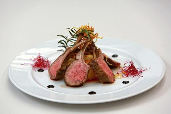 kulinarske-speciality