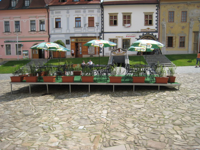 letna-terasa-bardejov