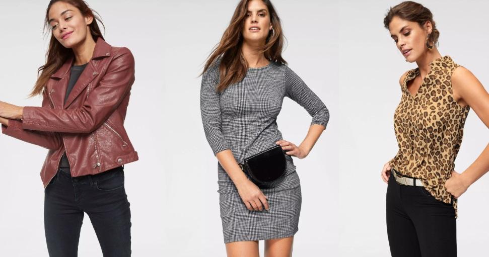 jesenne-trendy-moda