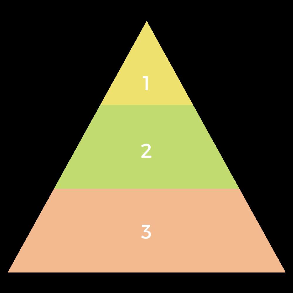 pyramida-voni-shopalike