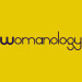 womanology.sk