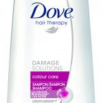 Sampon Dove Colour Care