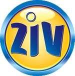ZIV Bratislava
