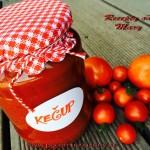 foodblog-blog-recepty-domaci-kecup-sladky