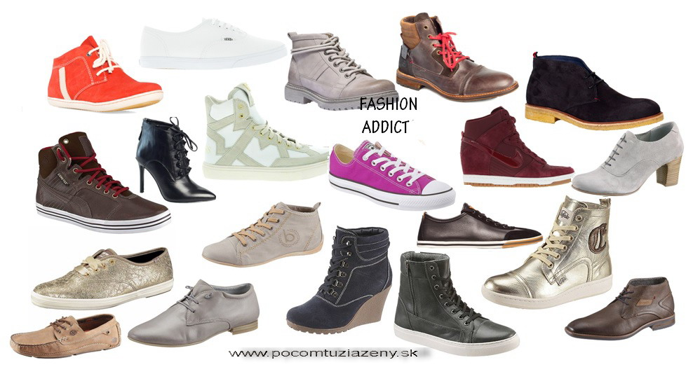 fashion-lifestyle-blog-shoes-snurovacie-topanky-po-com-tuzia-zeny