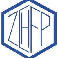 logo-zchfp