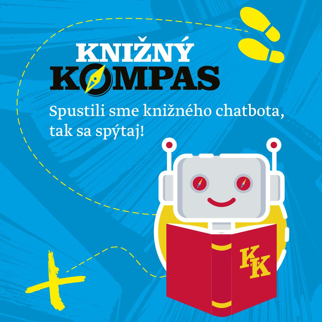 knizny-kompas-knizny-chatbot