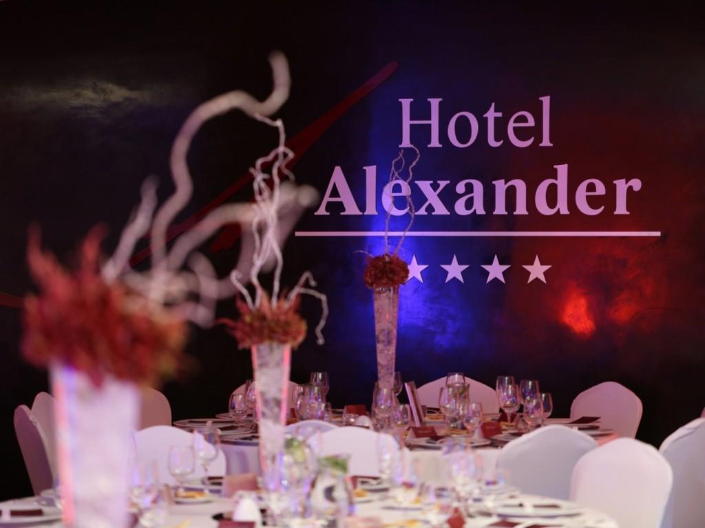 Hotel-Alexander-event-3