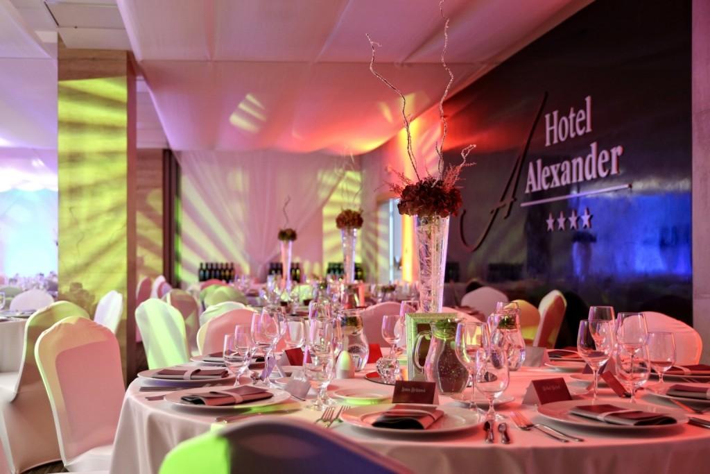 Hotel-Alexander-event-4