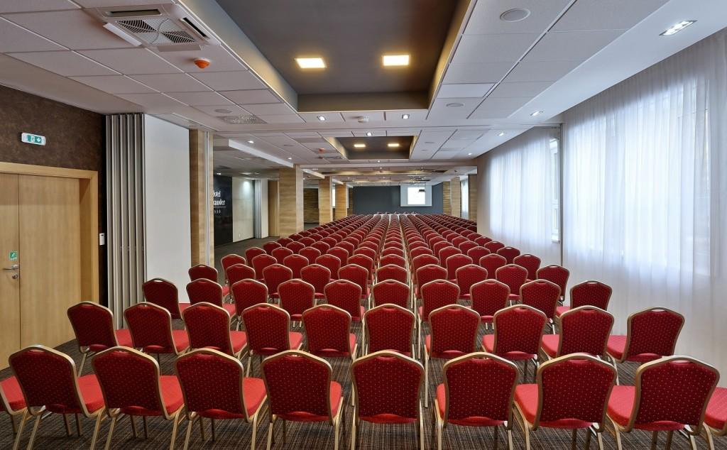 Hotel-Alexander-kongres-6
