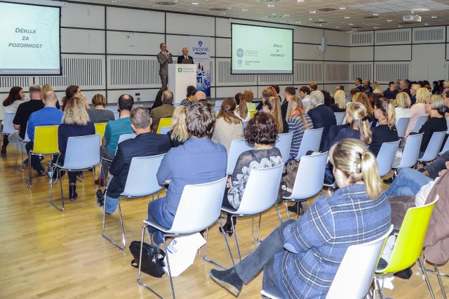 ORL Kongres v Prahe-2019