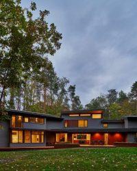 mathison-residence