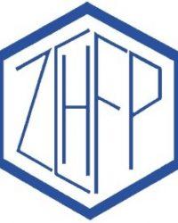 logo ZCHFP (2)