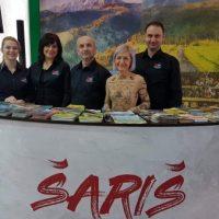 oocr-saris-bardejov