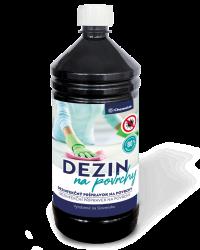 ZCHFP-dezinfekcia-Dezin