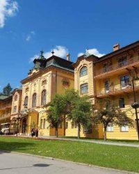 hotel-astoria-bardejovske-kupele