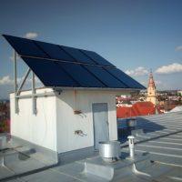 slnecne-kolektory-thermosolar