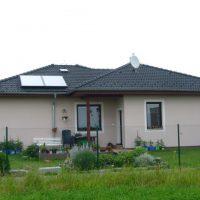 thermosolar-kolektory-na-dome